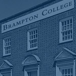 Brampton ranked 61st in League Table of Independent Schools
