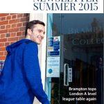 Newsletter-Front-Cover-Summer-2015