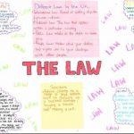 Poster-Law-2_thumb