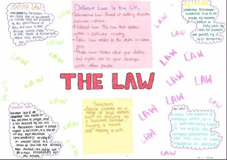 Poster-Law-2_thumb
