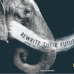 Rewrite the Future