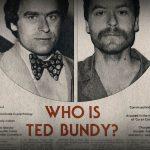 Ted Bundy Newspaper Article